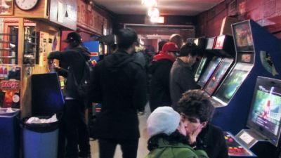 the_lost_arcade_2