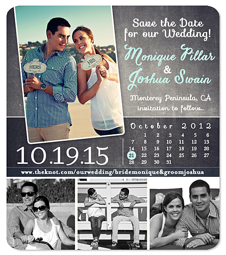 Add New Calendar Event Magnets Mommy Poppins Family Events Calendar Mommy Poppins Urban Calendar Collage Chalkboard Photo Save The Date