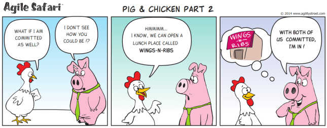agile-safari-pig-and-chicken-part2