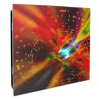 AMERICAN DJ AV6X | 6mm LED Video Wall Panel | agiprodj