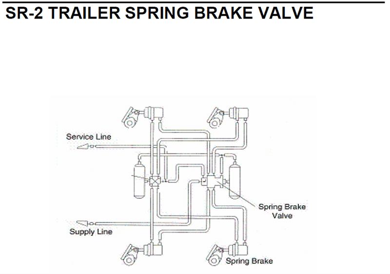 wiring diagram for farmall 656 wiring diagram