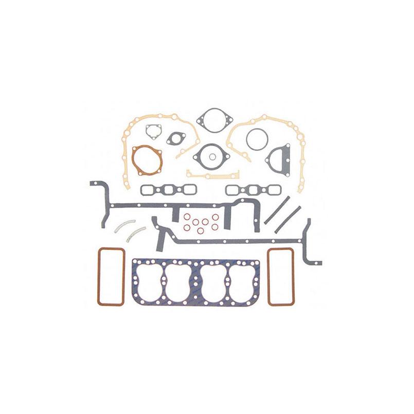 toro recycler parts diagram car tuning