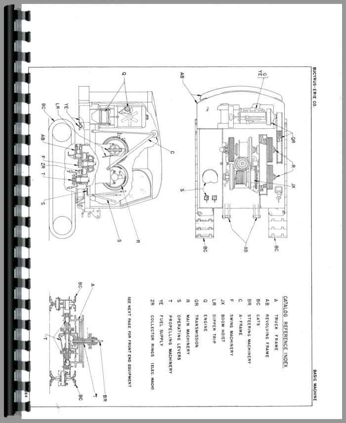 F Fuse Box Diagram Explained Wiring Diagrams Dash Ford