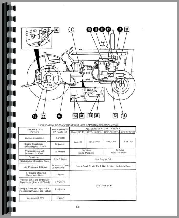 1978 pontiac firebird fuse box diagram