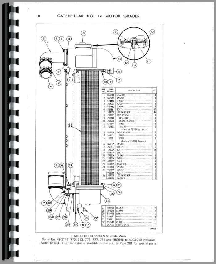 champion wheelybird wiring diagram