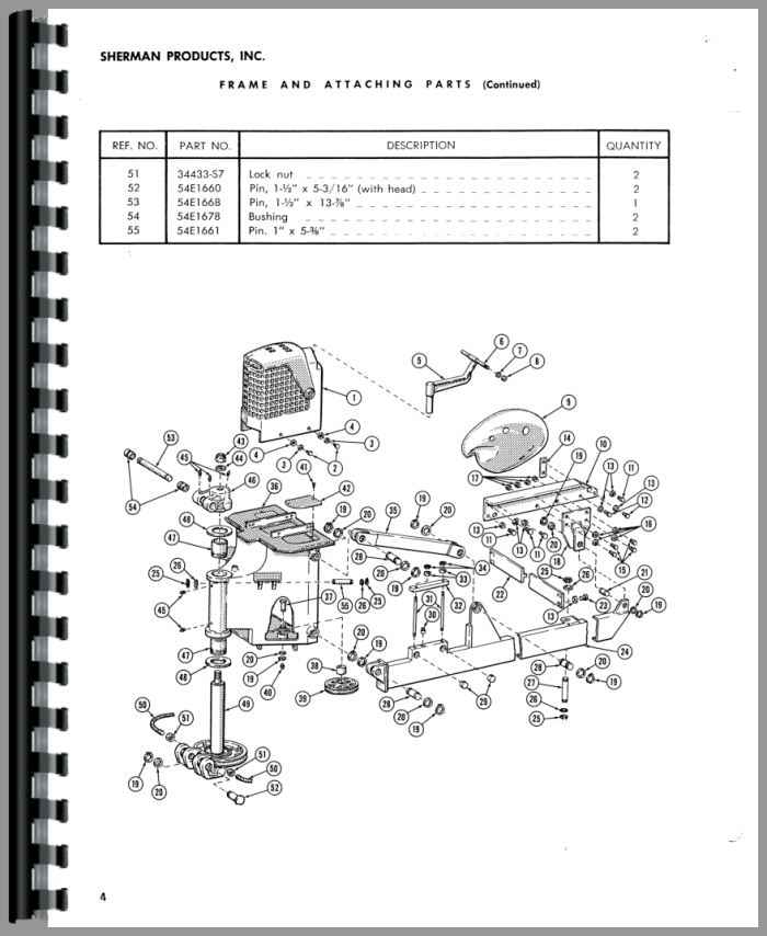 1968 chrysler newport wiring diagram