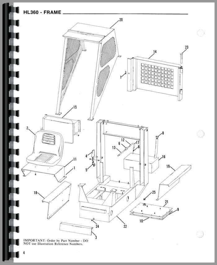 bush hog pz2561 wiring diagram