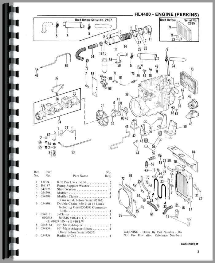 580k wiring diagram