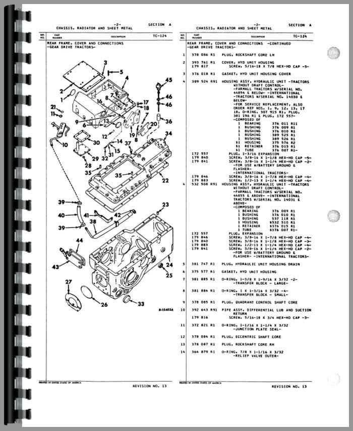 diagrams cub cadet fuse location cub cadet decals cub cadet wiring