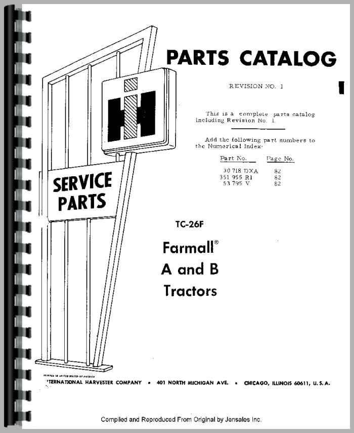 1968 john deere 140 wiring diagram