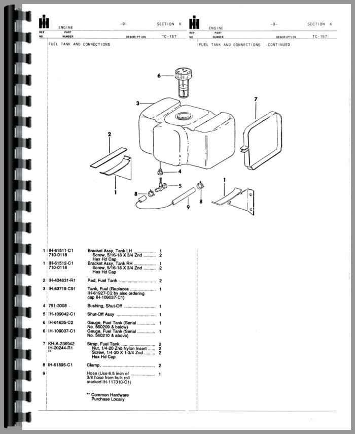 For Cub Cadet 1250 Wiring Diagram Wiring Diagram