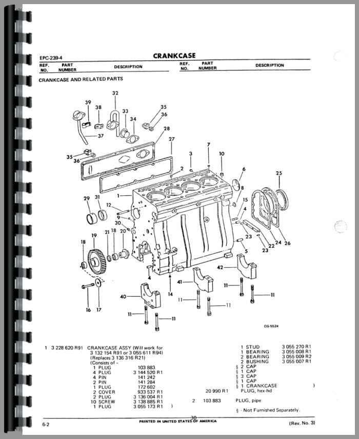 kid trax bulldozer wiring diagram