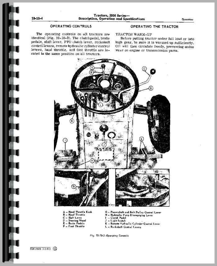 110 john deere tractor wiring diagram case tractor wiring diagram john