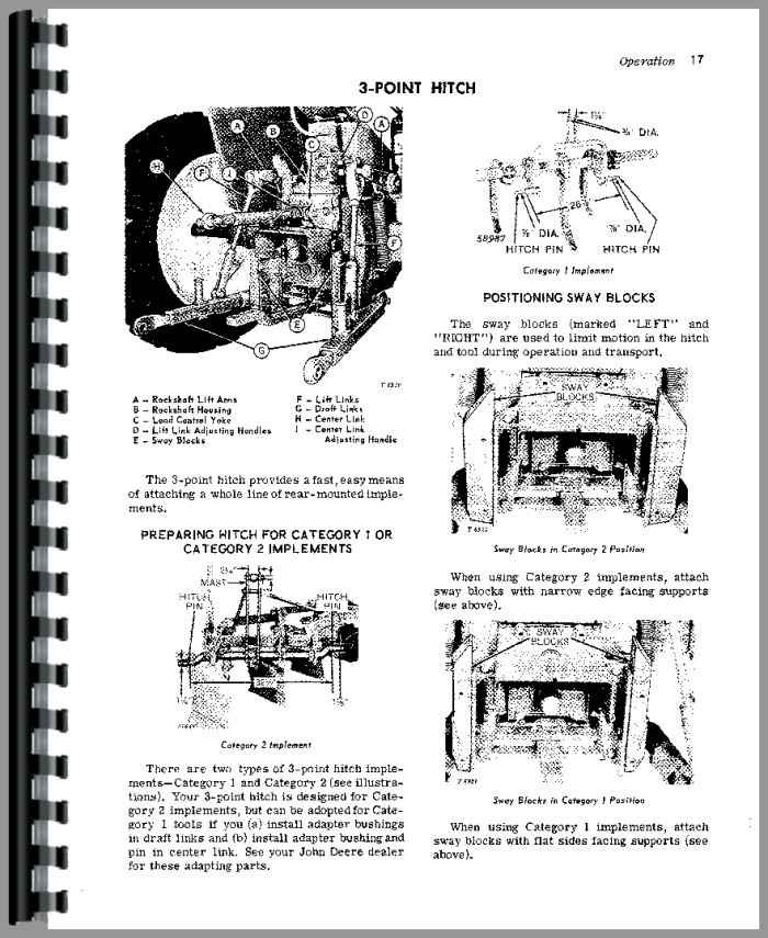 honda cr v wiring diagram as well 2000 honda cr v fuse box diagram