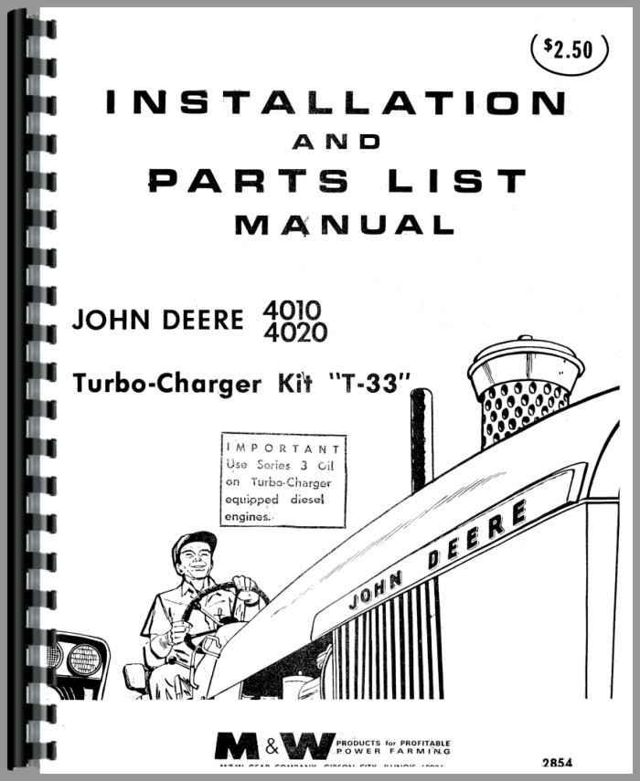 john deere la120 wiring diagram