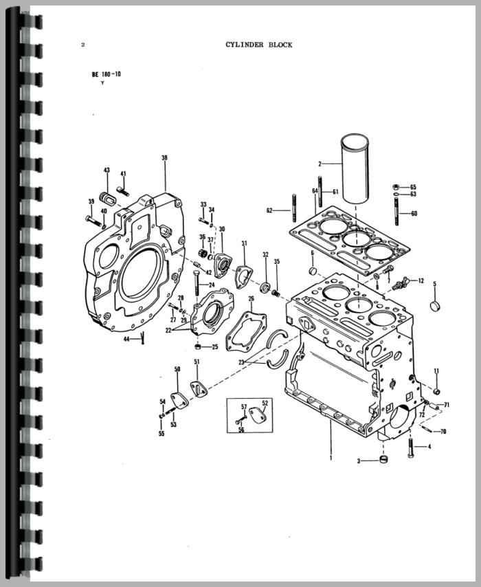 wiring diagram view diagram ferguson 135 tractor wiring diagram