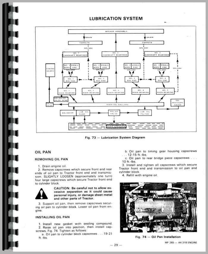 Mf 1130 Wiring Diagram Wiring Diagram Automotive