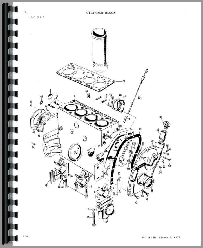 wiring diagram likewise massey ferguson tractor wiring diagram in