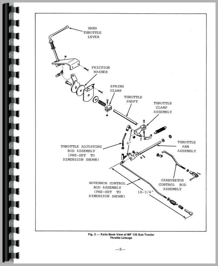 1987 firebird wiring diagram