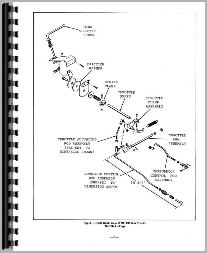 wiring diagram 74 nova starter and fuse block
