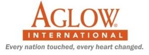 aglow-logo