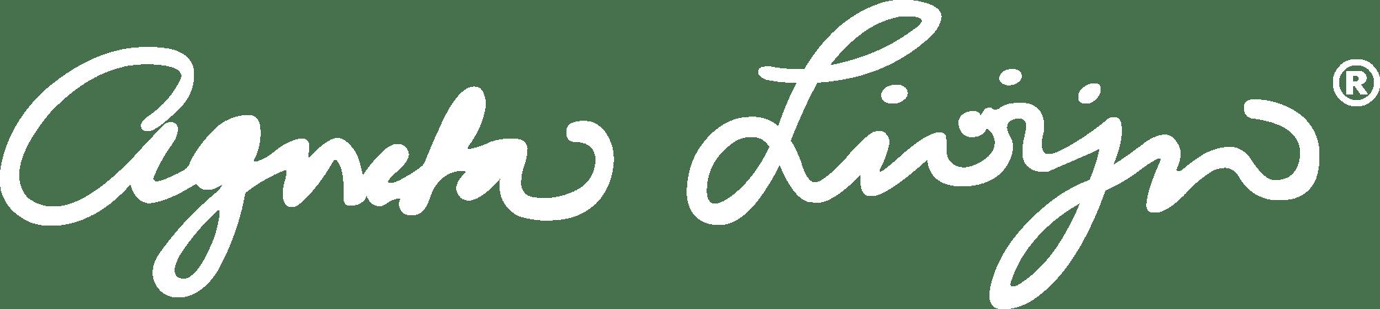 Agneta Livijn Logo