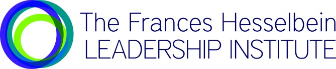 The Frances Hesselbein Leadership Institute