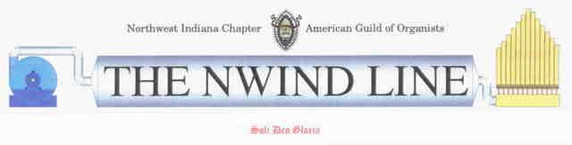 NWINDLINEforWebpage-1