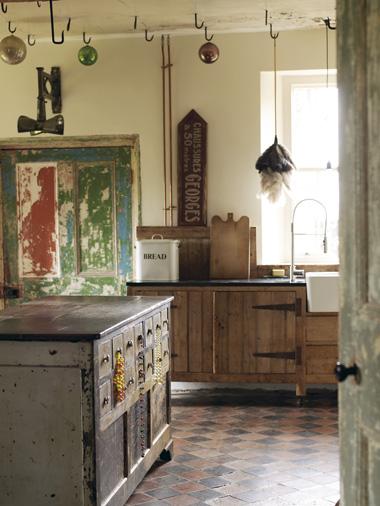 La casa perfetta cucinare mangiare stare insieme agoranews - Cucinare a casa ...
