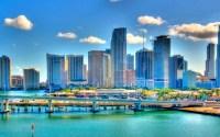 Pacotes de viagens para Miami 2017: Onde Comprar!