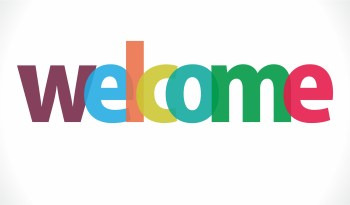 Mydesignsu Welcome Banner
