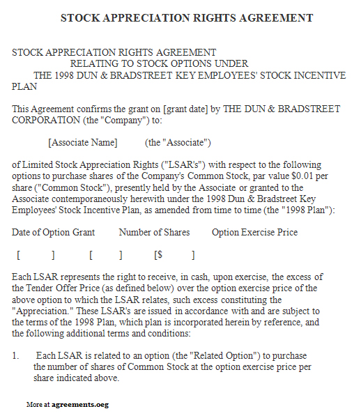 Stock Purchase Agreement Template Redemption Agreement Redemption - stock purchase agreement