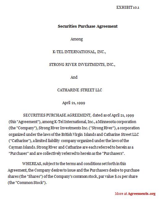 llc buy sell agreement sample - Romeolandinez - buy sell agreement template
