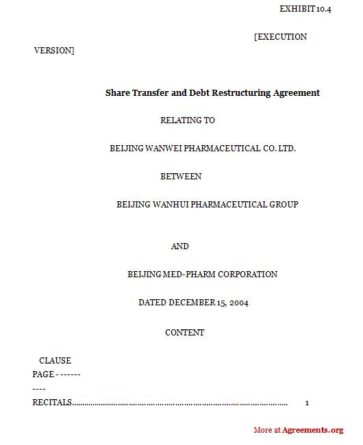 transfer lease agreement template trattorialeondoro - transfer agreement