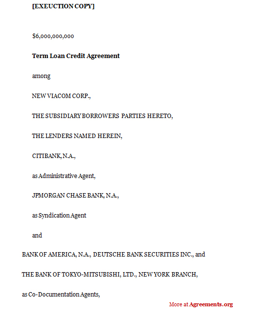 Contract Of Loan SampleLoan Agreement Contract Loan Agreement - free personal loan agreement form