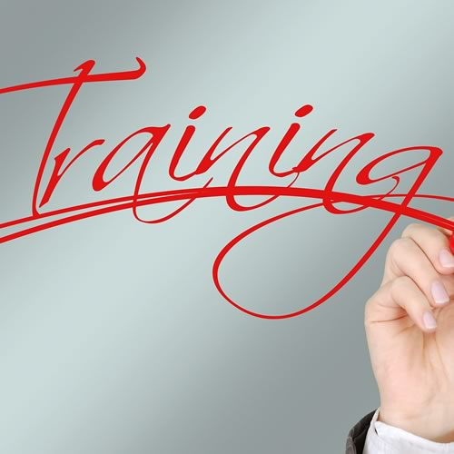 Employee Training Agreement - Agreements Online