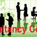 Consultancy contracts