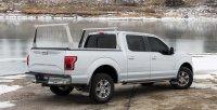 ADARAC Truck Bed Racks Line Up Page LINEUP