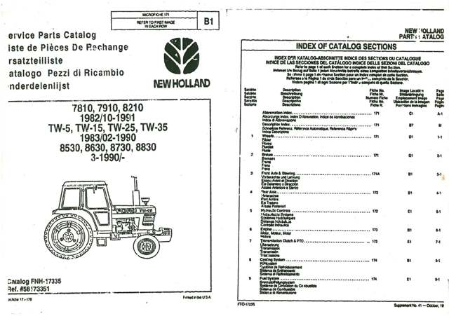 1967 Ford Mustang Stereo Wiring Diagram Ford 7810 Wiring Diagram Diagrams Online