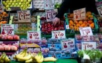 L'Espagne inonde le marché européen des fruits et légumes
