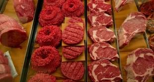 La France expérimente l'étiquetage de l'origine des viandes
