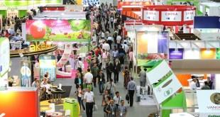 Fruit Logistica de Berlin: Le Maroc en force