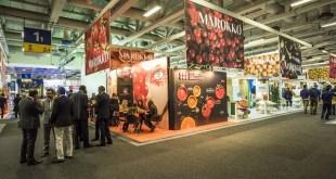 Fruit Logistica 2016 ferme ses portes