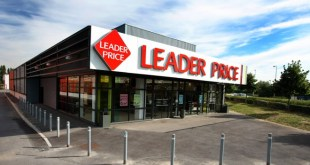 Le Groupe Leader Price s'installe au Maroc