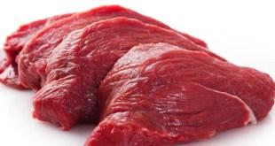 Les Etats-Unis mettent fin à 20 ans de boycott de viande des Pays-Bas!