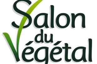 3e édition du Salon du Végétal du 21 au 22 juin