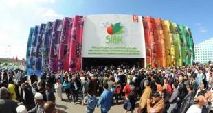 SIAM 2016: l'agriculture marocaine recevra 1.200 exposants venus de 60 pays