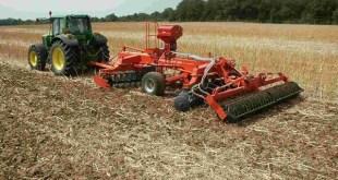 Travaux du sol, le risque est évalué
