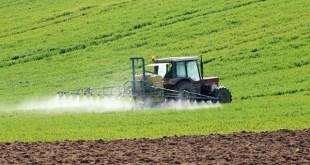 Conférence sur la compétitivité de l'agriculture et l'agro-industrie