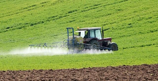 Le secteur agricole au Maroc